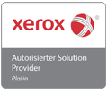 xerox Approved Reseller
