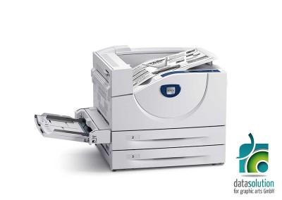 Xerox Phaser™ 5550