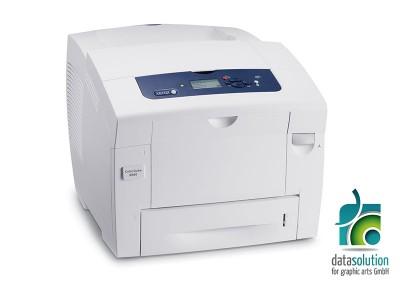 Xerox ColorQube™ 8880