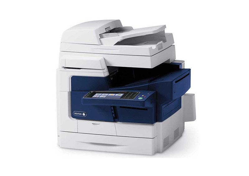 Xerox ColorQube™ 8900