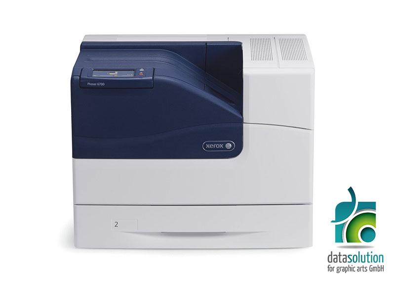 Xerox Phaser™ 6700