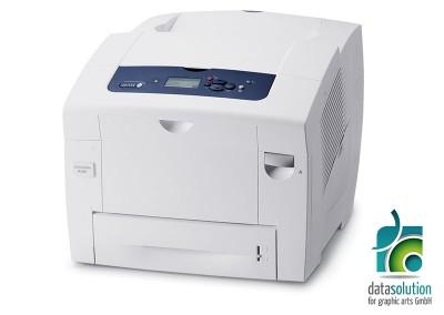 Xerox ColorQube™ 8580