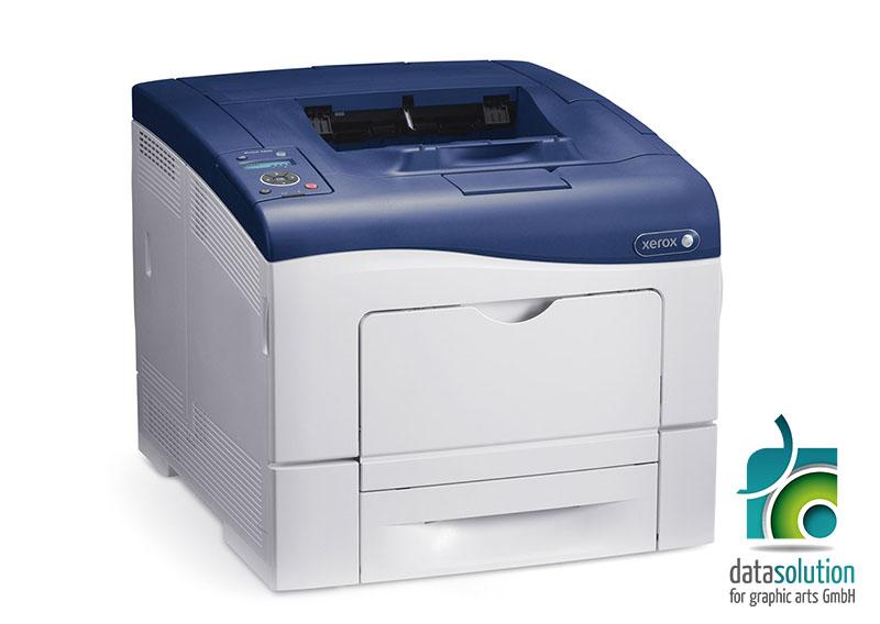 Xerox Phaser™ 6600