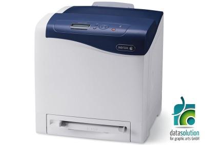 Xerox Phaser™ 6500