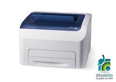 Xerox Phaser™ 6022
