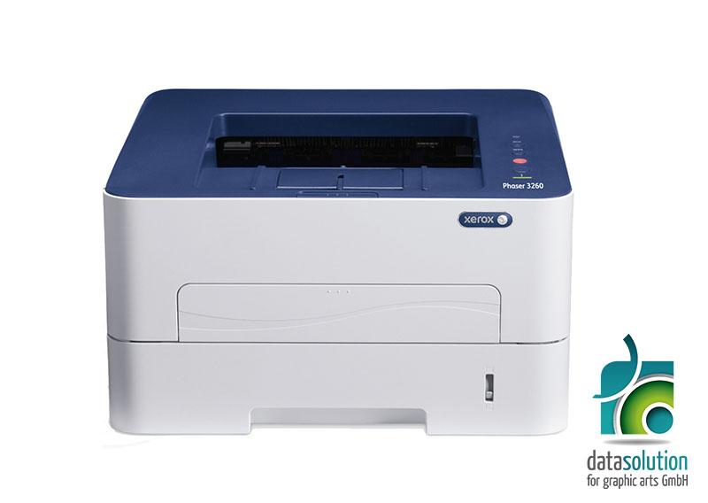 Xerox Phaser™ 3260
