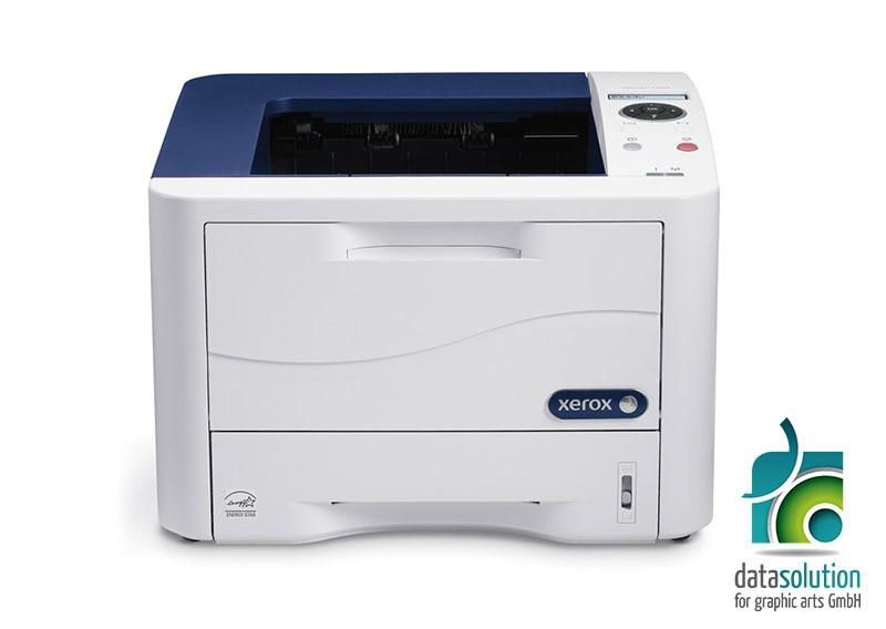 Xerox Phaser™ 3320