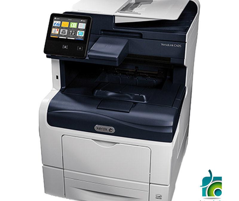 Xerox® VersaLink® C405 Farb-Multifunktionsdrucker